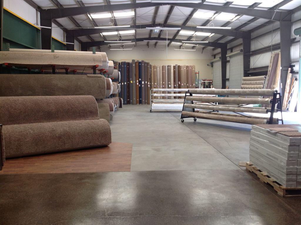 Bigfoot Carpet Flooring Discounts In California Bigfoot