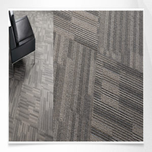 Discount Commercial Carpet And Professional Installation