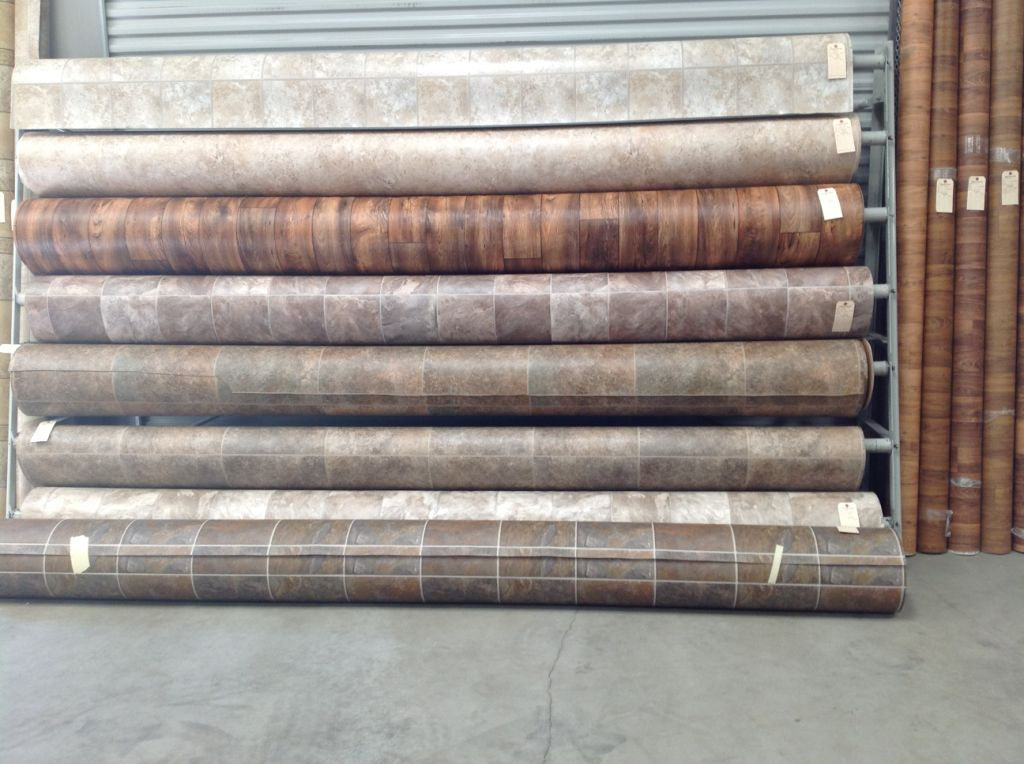 Wholesale vinyl flooring mannington sheet vinyl flooring for Cheap lino floor covering