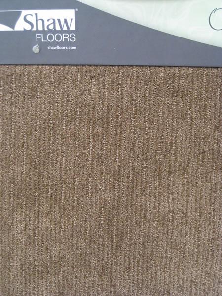 California Discount Carpet 40 70 Off Carpet Discounted