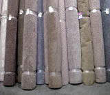 California Discount Carpet 40 70 Off Carpet Discounted