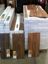 California Discount Carpet Hardwood Laminate And Vinyl