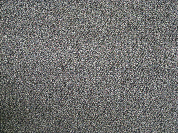 Bigfoot Carpets In Stock Flooring Specials And Discounts