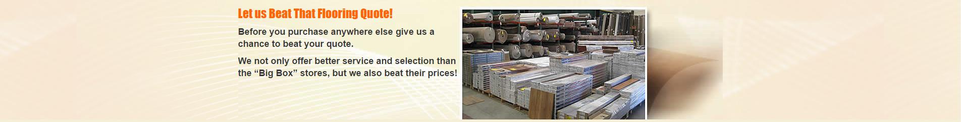California Discount Carpet Hardwood Laminate And Vinyl