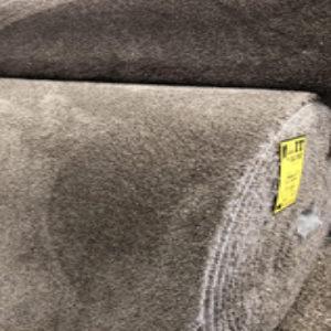 60oz Solution Dyed Nylon Bigfoot Carpet Chico Lodi Salida
