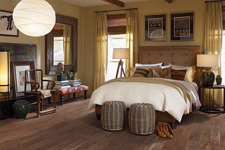 Bigfoot Carpet in Lodi 40-70% Off Carpet, Hardwood, Laminate and Vinyl